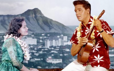 South Seas Cinema: The 1960s